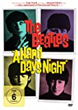The Beatles - A Hard Day's Night - George Harrison