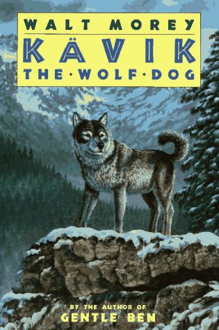 Easy You Simply Klick Kavik The Wolf Dog Book Download Link On This Page And Will Be Directed To Free Registration Form After