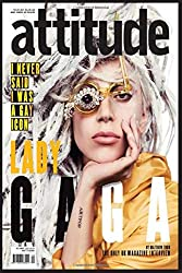 Lady Gaga Artist Budget and Financial Planner.