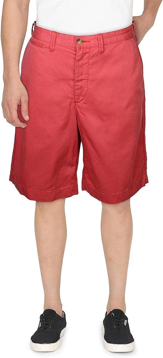 Polo Ralph Lauren Mens Cotton 10