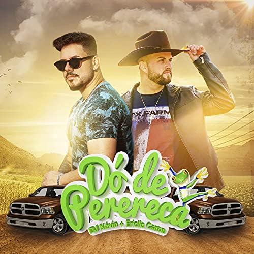 DJ Kevin feat. Ericlis Caron