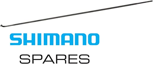 Shimano Spares Unisexs 012 AG02-G Bike Parts Other One Size