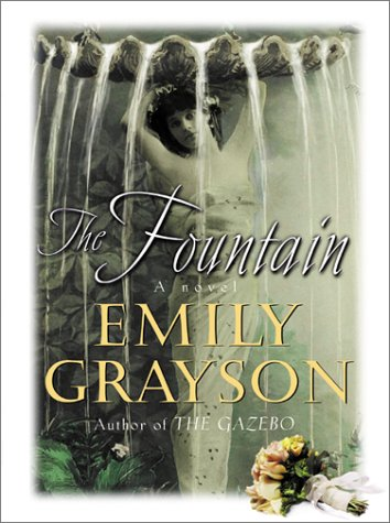The Fountain: A Novel
