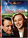 The Young in Heart (DVD, 2004)