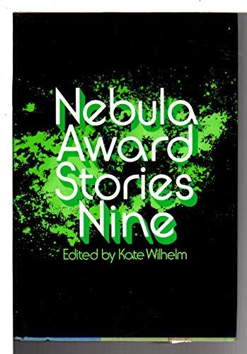 Nebula Awards 9