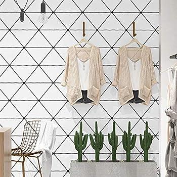 Best modern home wallpaper Reviews