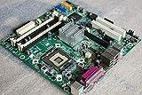 Motherboard G41 Lga 775 Socket.DDR3 Ram Support. Serial,Parreral,Pci Port. 1 Year Warranty