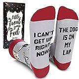 Cavertin Women's Novelty Socks with Gift Box...