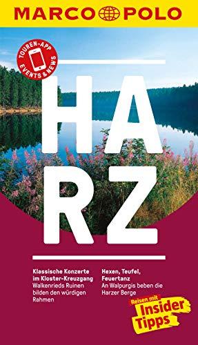 lidl reisen deutschland harz
