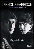 Guitar Gently Weeps [DVD] [Import]