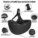 Immagine 1 bellanny casco bici per bambini