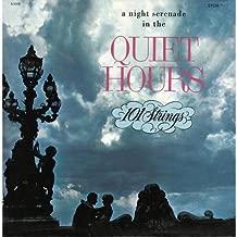 The Quiet Hours