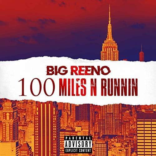Big Reeno
