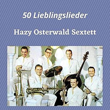 50 Lieblingslieder