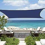 Savage Island Toldo para el Sol con Protección UV Ideal par...