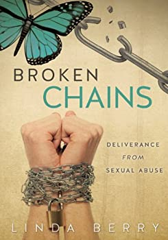 BROKEN CHAINS 1625096356 Book Cover