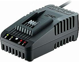 Worx WA3880 laadstation voor Powershare accu snellader universeel 20V accu's