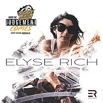 When the Judgement Comes (Remix)