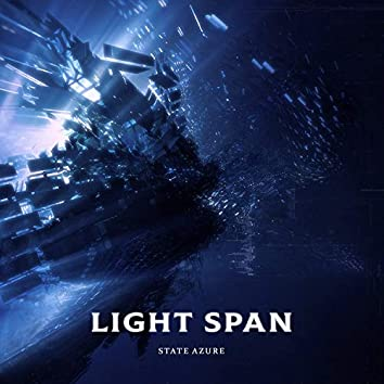 Light Span