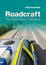 The Stationery Office: Roadcraft: the police driver's handbook