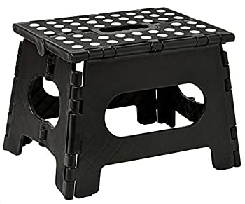 Best foldable stool Reviews