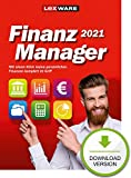 Lexware FinanzManager 2021 Downl...