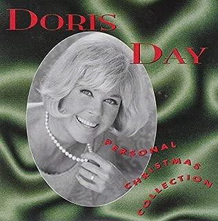 Best doris day white christmas Reviews