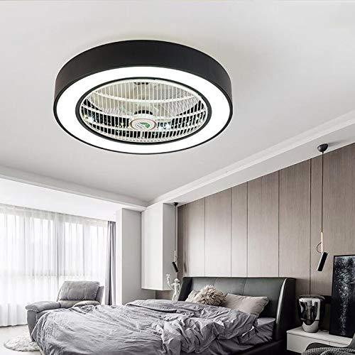 ventiladores de techo modernos fabricante YANG