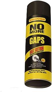 Sterling SafecCan No More Gaps 气溶胶,金属,多色,7.2 x 7.2 x 22 厘米