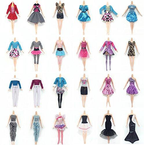 Complementos Barbie Baratos Marca Lance Home