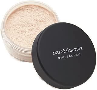 Bare Escentuals Mineral Veil