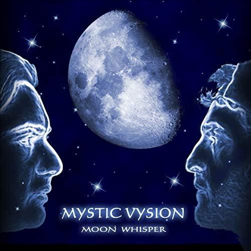 Mystic Vysion
