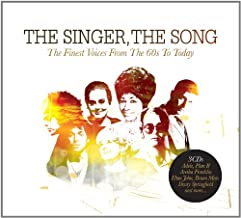 Singer the Song
