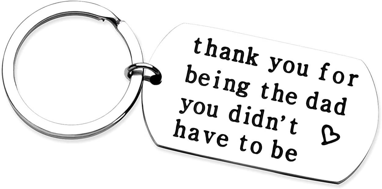 RioGree Financial sales sale Dad Gifts Attention brand for Father in Thank You law the Being