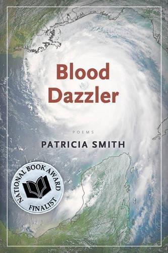 Blood Dazzler