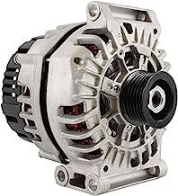 DB Electrical AVA0027 Alternator (For 02 03 04 05 06 11050)