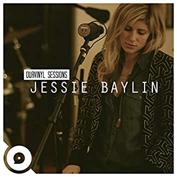 Jessie Baylin | OurVinyl Sessions