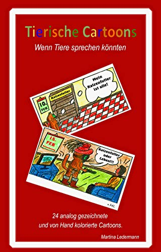 Steellwingsf Baby-Baby aus Holz Cartoon Wal Eule Tierfigur Zahn Spielzeug einheitsgr/ö/ße 15