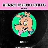 SMOF (Original Mix)