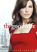 The Good Wife - Season 5