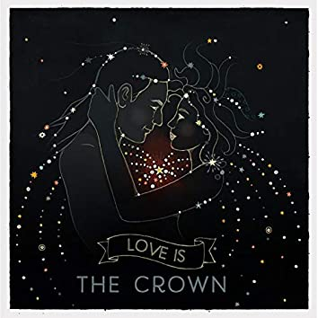 Love Is (feat. Petra Haden & Beth Quist)