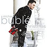 Christmas (Deluxe Special Edition)...