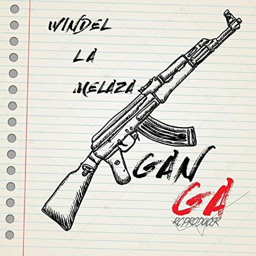Windel La Melaza