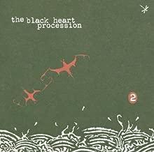 Best black hearts 2013 Reviews