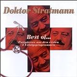 Best of... - Doktor Stratmann