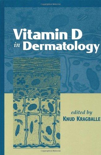 Vitamin D in Dermatology