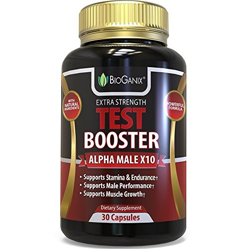 Horse Weight Building Supplements