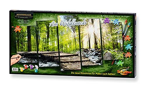 Noris Spiele Georg Reulein GmbH & Co. Kg -  Schipper 609450774