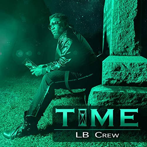 Lb Crew