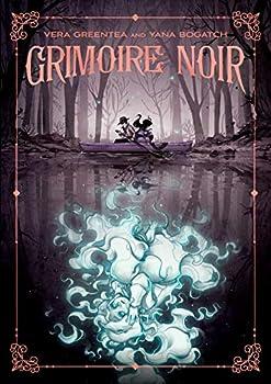 Best grimoire noir Reviews